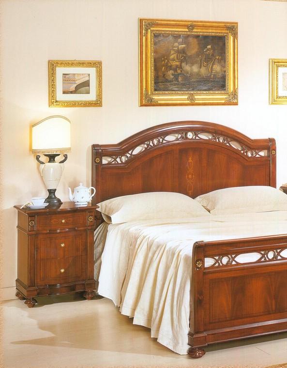 Best Viral » camere da letto in noce. letti a castello tripli. dielle camerette. camere da letto ...